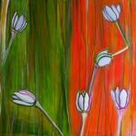 Magnolia'sgroen_rood400