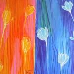 Magnolia'srood_blauw