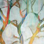 bomen-kleur