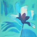 magnolia's-Aqua