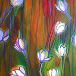 magnolia's-song