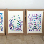 set-of-3-paintings-purple