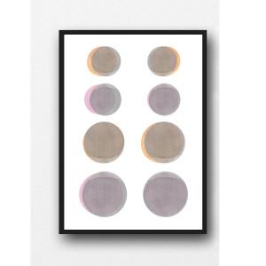 grey-circles-8