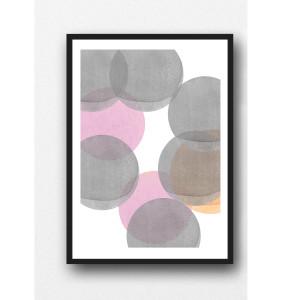 grey-circles-mix
